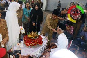 Murtainah Silitonga 80 Tahun Calon Haji Tertua Dari Tapteng