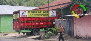 Terkait Kelangkaan Gas Elpiji di Tapteng Agen Sambut Baik Dilakukan Razia