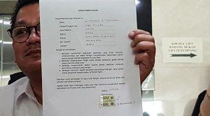 Dinkes DKI Ungkap Dugaan Kebohongan RS Mitra Keluarga Kalideres