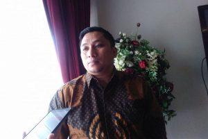 "Jaksa Agung Dinilai Berniat ""Mengamputasi"" KPK"