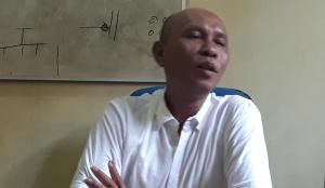 DPRD Tapteng Minta Dugaan Pungli Direktur PDAM Mual Nauli Diusut Tuntas