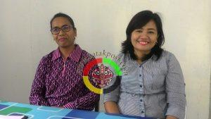 KPAID: Tapteng Darurat Kekerasan Seksual Terhadap Anak