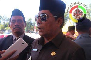 Masyarakat Samosir Semakin Welcome Terhadap Wisatawan
