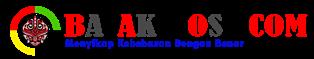 Batak Post